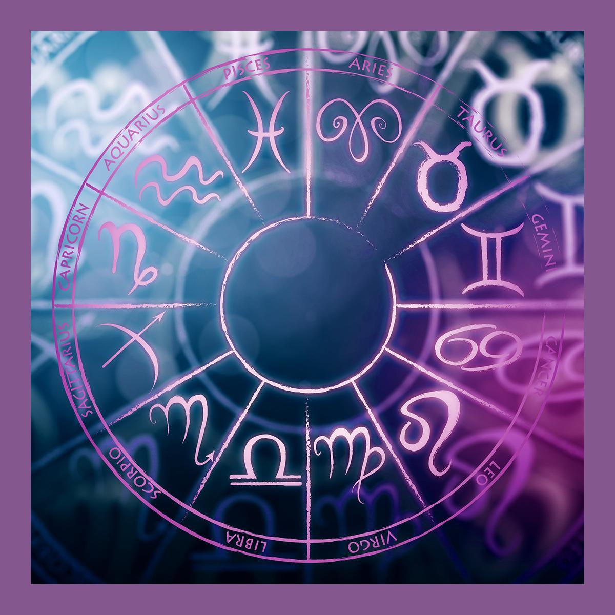 oranum leo horoscope