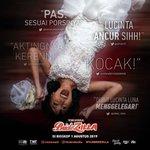Nonton Lk21 Film Semi Layarkaca21 Indoxxi Bioskop Keren NontonSub