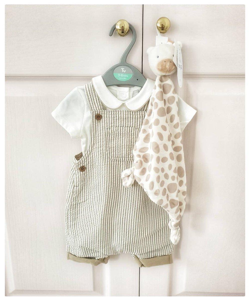 A new nephew = baby outfit shopping!  . Noah John Ayton Olley. We already love you dearly  -x-  #baby #babyclothes #newborn #babyboy #babyfashion #kidsfashion #newborngift #babyboy #babyboomer #kidsroom #nurserydecor #nursery #babyoutfit #newbornoutfitpic.twitter.com/ggUx7iA2eU