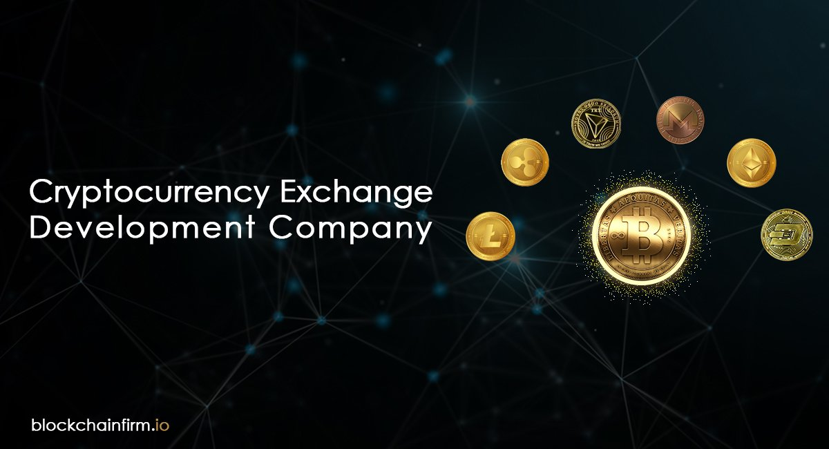 pixiv cryptocurrency price