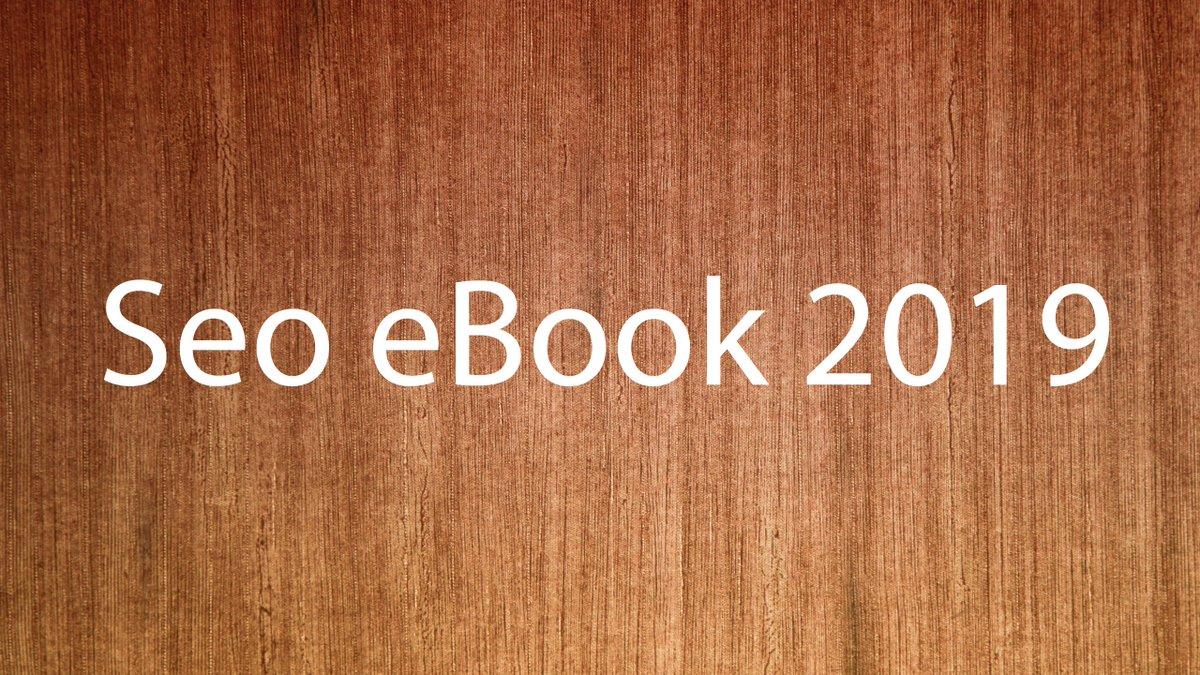 ebook Сольфеджио. Рабочая тетрадь.