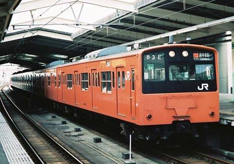 武蔵野 線 快速