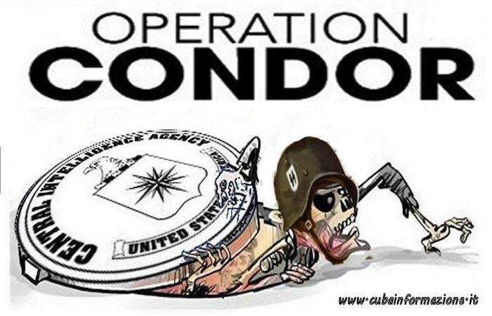 CIA fascism Nazi crime murder assassination corruption subversion war violence accountability geopolitics