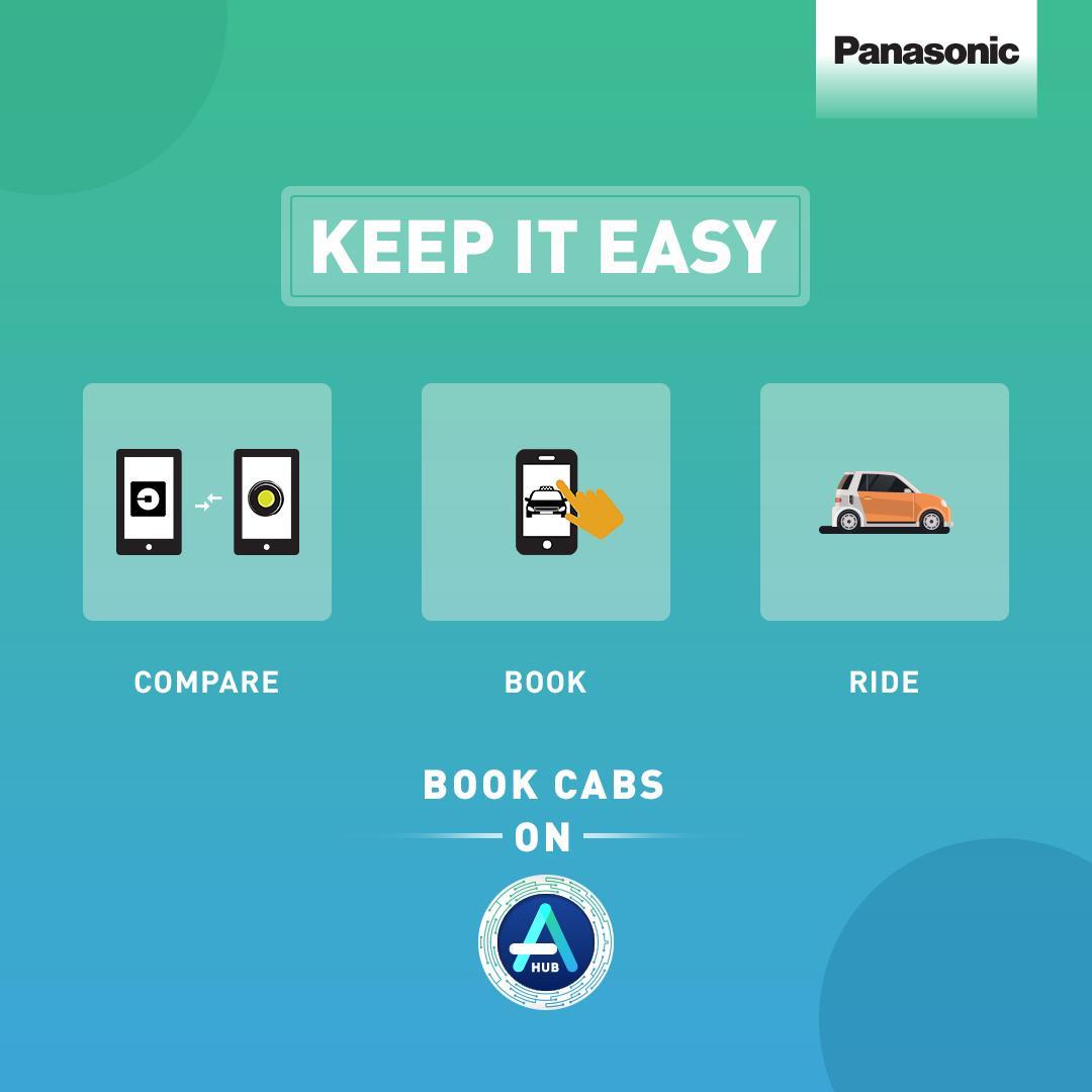 Panasonic Mobiles (@Panasonic_mob) | Twitter