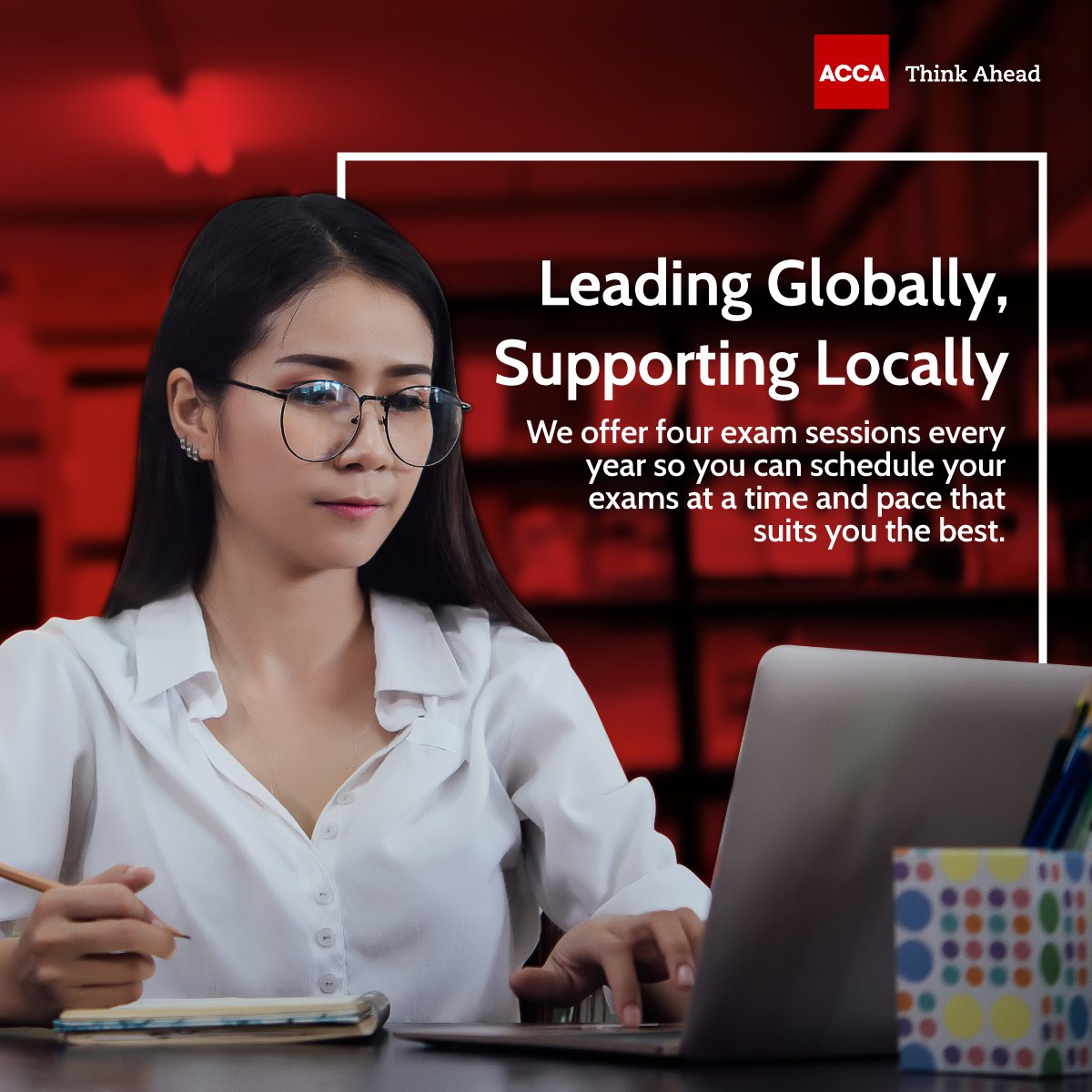 National Day Of Reconciliation ⁓ The Fastest Acca Global