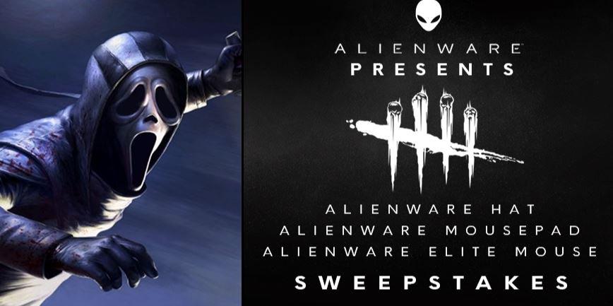ALIENWARE (@Alienware) | Twitter