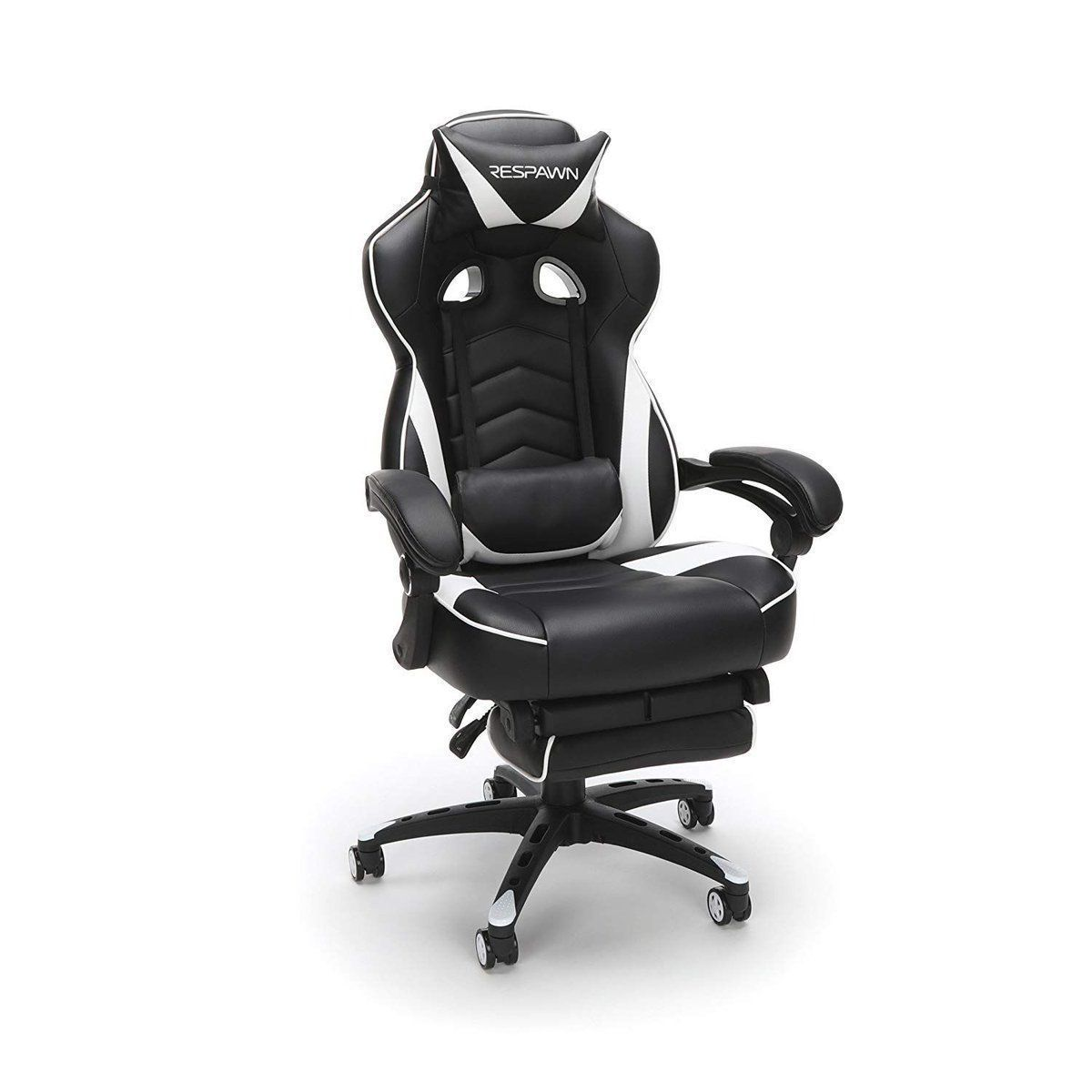 Astounding Fat Kid Deals On Twitter Steal Respawn Racing Style Gamerscity Chair Design For Home Gamerscityorg