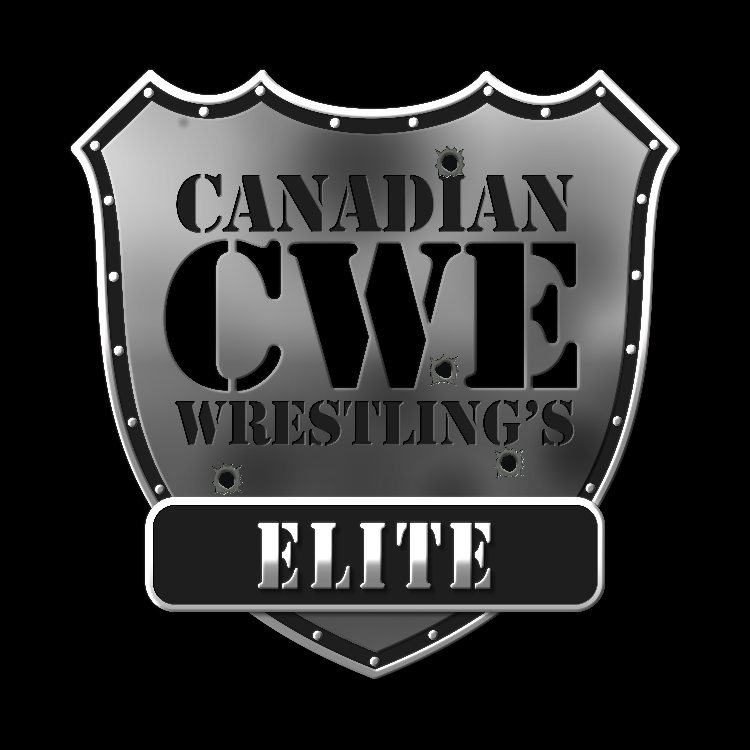 """#RT @CWECanada: RT @HotshotDannyD: #BreakingNews! @CWECanada makes its #debut in #Canada's capital city #Ottawa #Ontario on Fri Dec 6th to conclude the 31 event 5 province """"#Juice Is On The Loose #Tour"""" headlined by #WCW/#WWE/#LuchaLibre #Cruiserweight #…"""