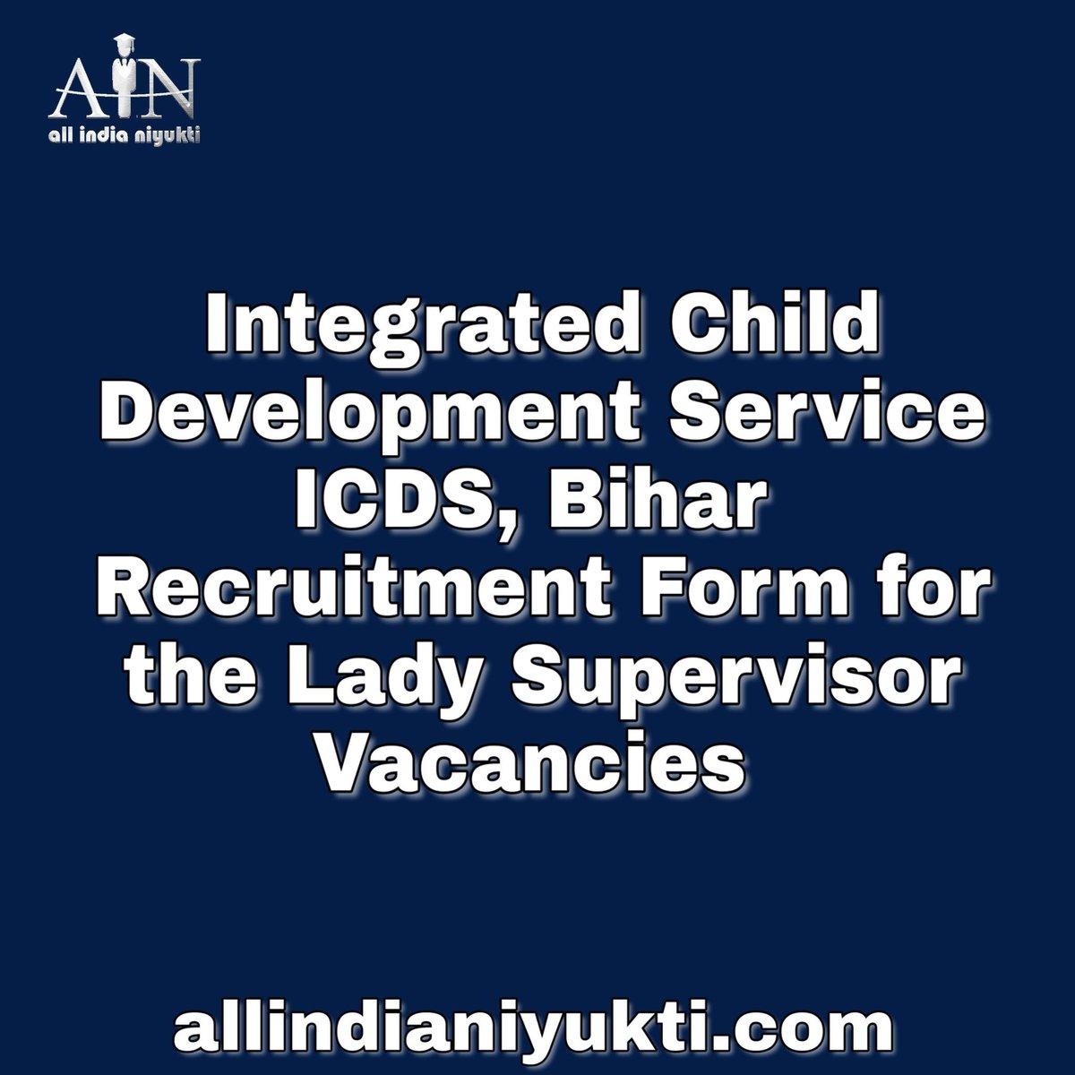 All-India-Niyukti (@AllIndiaNiyukti) | Twitter