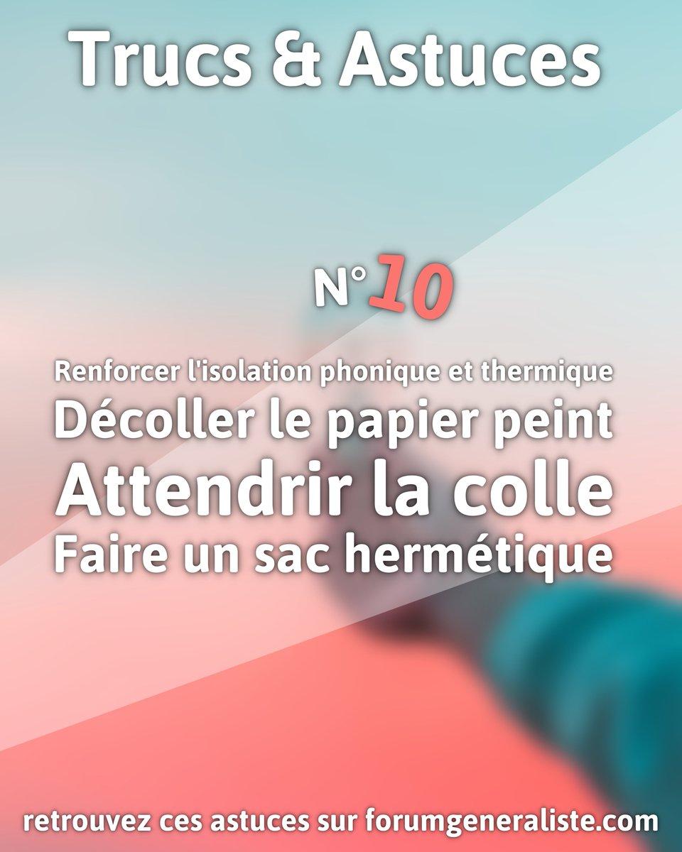 Astuce Pour Décoller Du Papier Peint décoller hashtag on twitter