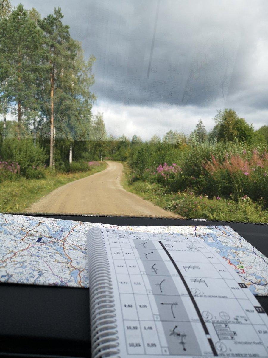 WRC: NESTE Rally Finland [1-4 Agosto] - Página 2 EAt3QBCX4AUHNLS