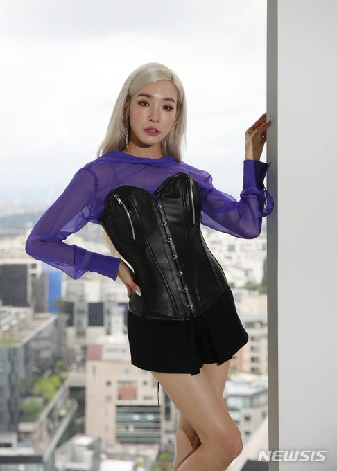 [PHOTO] Tiffany Young Newsis Interview Photo EAt9IzvVUAAYc-n?format=jpg&name=small