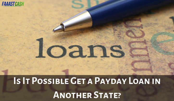 It's important to check your state's law regarding online payday loans. #PaydayLoans https://t.co/obQPTUqnRG https://t.co/muYpuua1N3