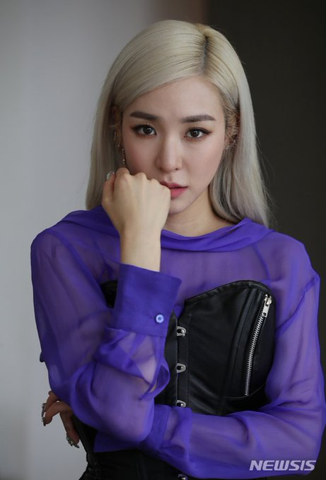 [PHOTO] Tiffany Young Newsis Interview Photo EAt9zOFUIAAjrd5?format=jpg&name=small