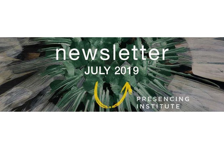 In case you missed our July Presencing Institute updates, you can catch up here (and also sign up for our monthly newsletter): presencing.org/news/news/july…