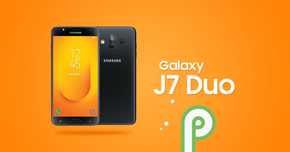samsung duos j7 hashtag on Twitter