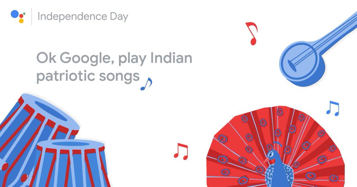 Google India (@GoogleIndia) | Twitter