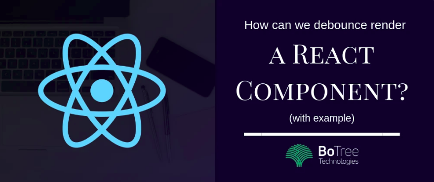 reactComponent tagged Tweets and Downloader | Twipu
