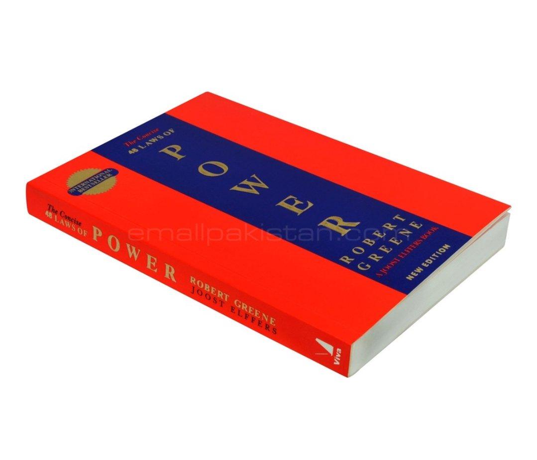 book автоматизация теплоэнергетических