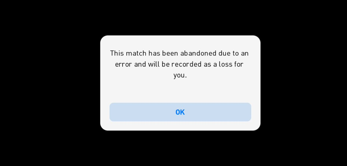 Pro Evolution Soccer Servers Down? Service Status, Outage Map