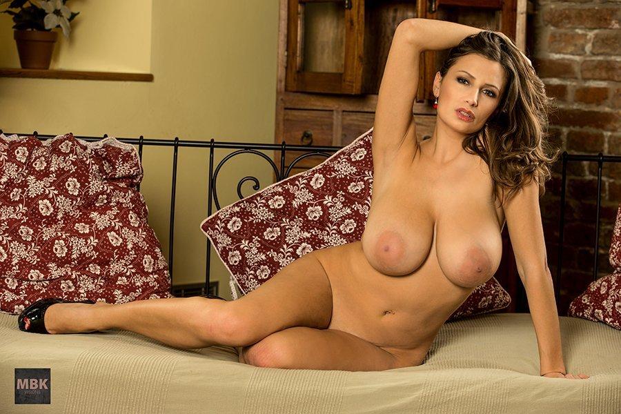 Newsensations Veronica Vain Yes Big Tits America Xxxteachers Yes Porn Pics Xxx