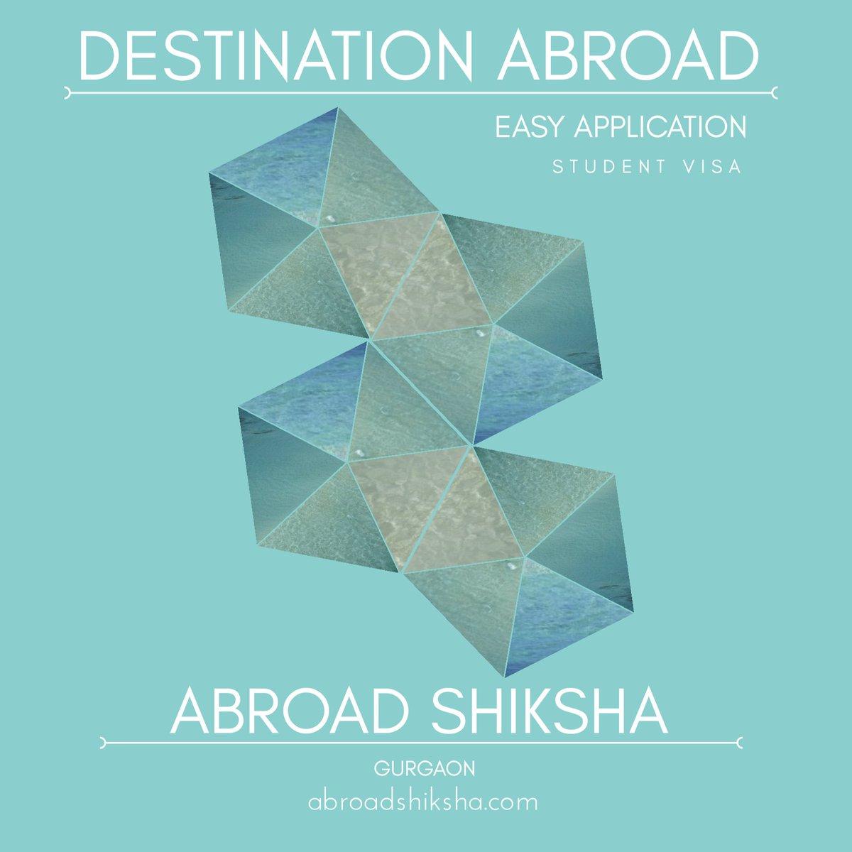 Abroadshiksha com (@abroadshiksha)   Twitter
