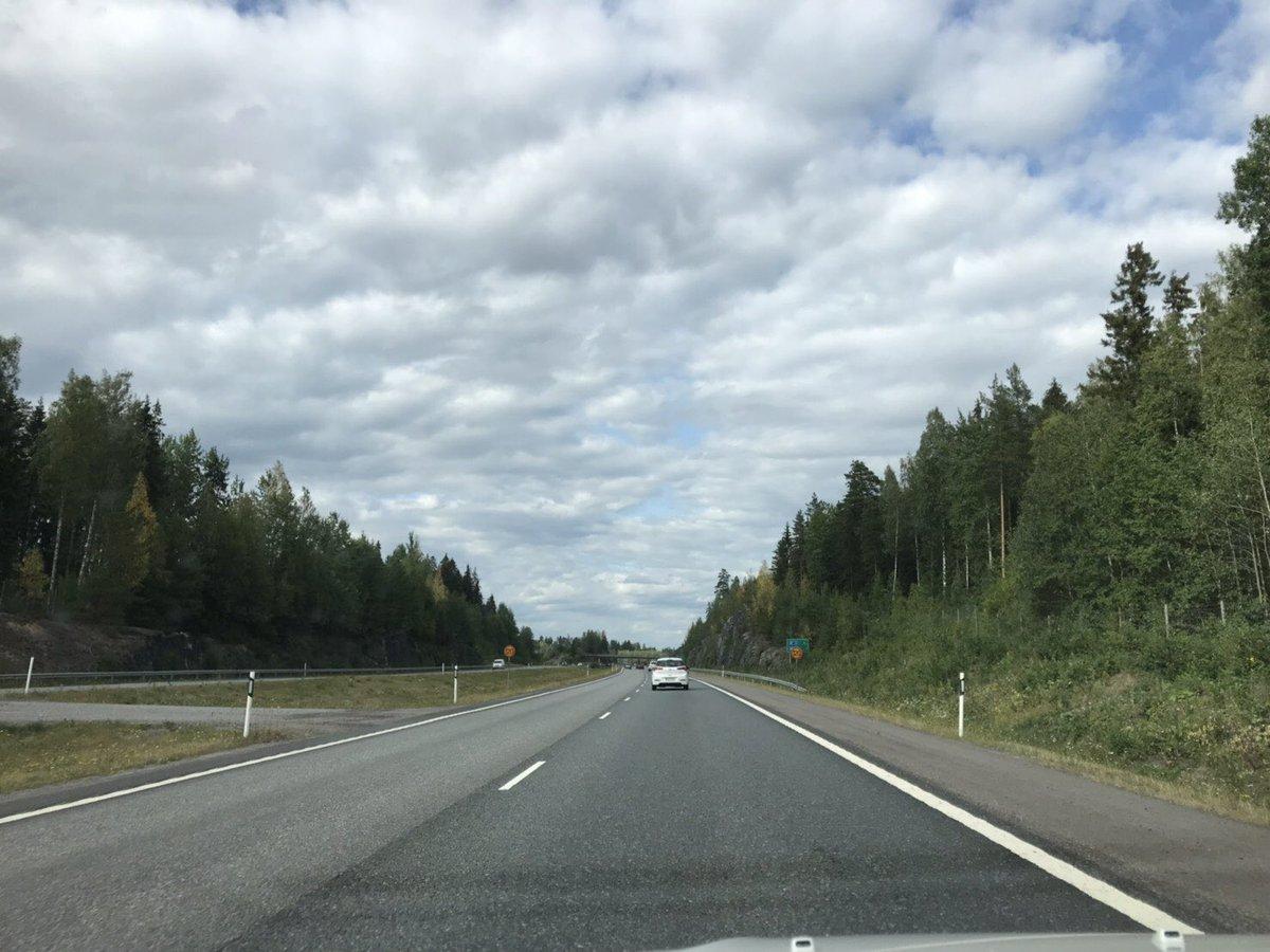 WRC: NESTE Rally Finland [1-4 Agosto] - Página 2 EAtpNWIU0AAUIo9