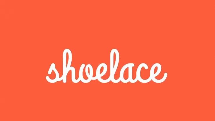 #TechNews - Dopo il fallimento di Google+, #Google lancia #Shoelace: non più un #social a tutto tondo ma una semplice #app per mettere in contatto le persone in base agli interessi condivisi e alla posizione geografica ➡️tecnologia.libero.it/shoelace-il-nu…