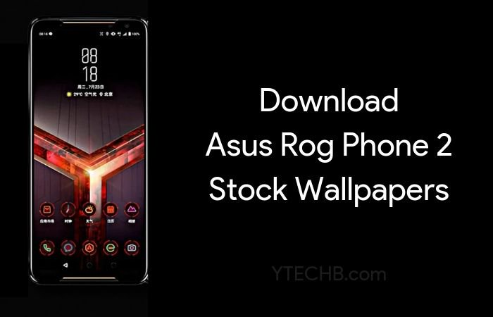 Download 7000+ Wallpaper Asus Mobile  Gratis