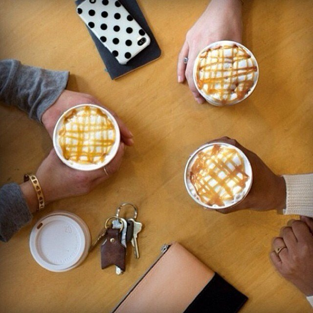 🙌 Entre amigos el café sabe mejor 💚 Ven este Martes 30 de 11am a 7pm 👉 y llévate el segundo Mocha Frappuccino, Café Mocha, Caramel Macchiato y Caramel Frappuccino a S/1 ⭐ 😊 Etiqueta con quién vas a venir  Entérate de más aquí: https://t.co/ZZHuXGpogw https://t.co/etdLF4ame5