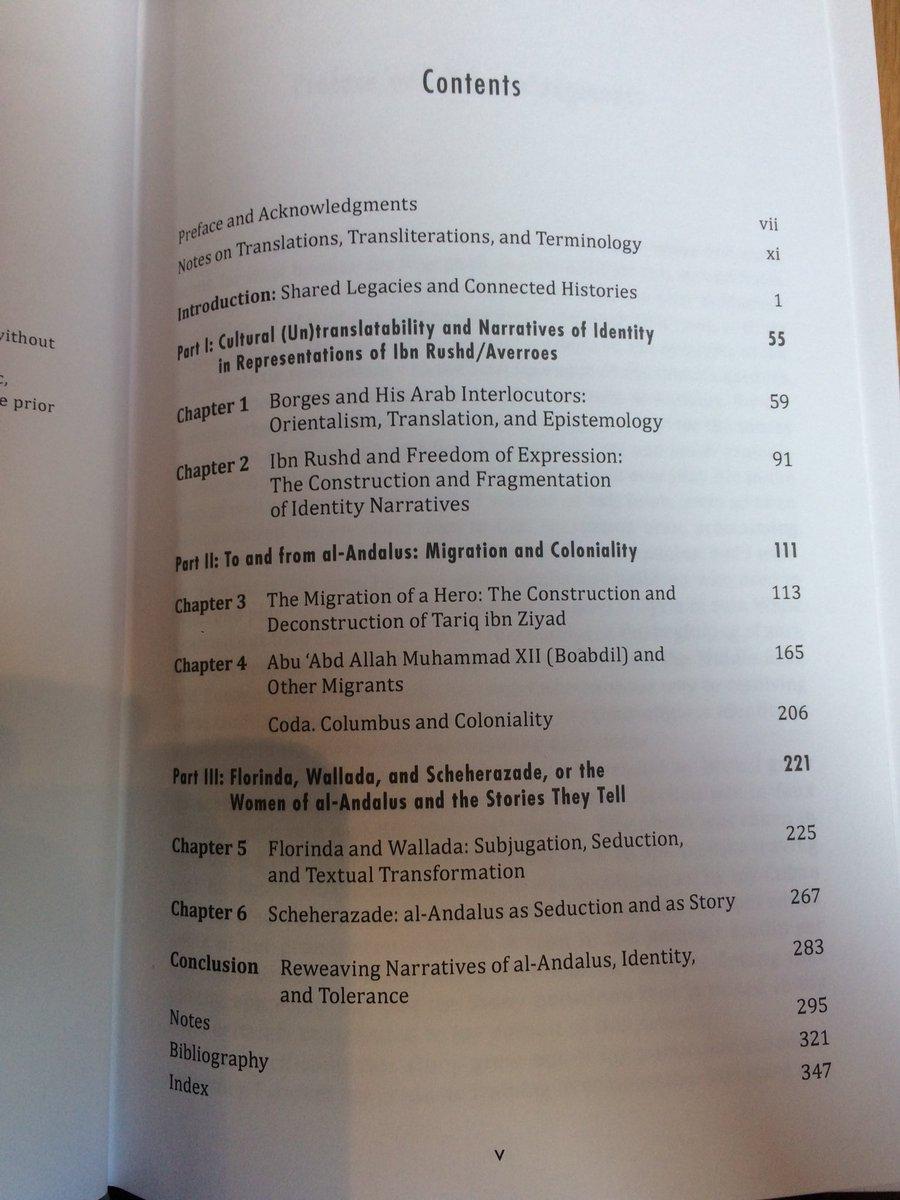 http://theatanzt.eu/ebook.php?q=buy-a-condensed-course-of-quantum-mechanics/