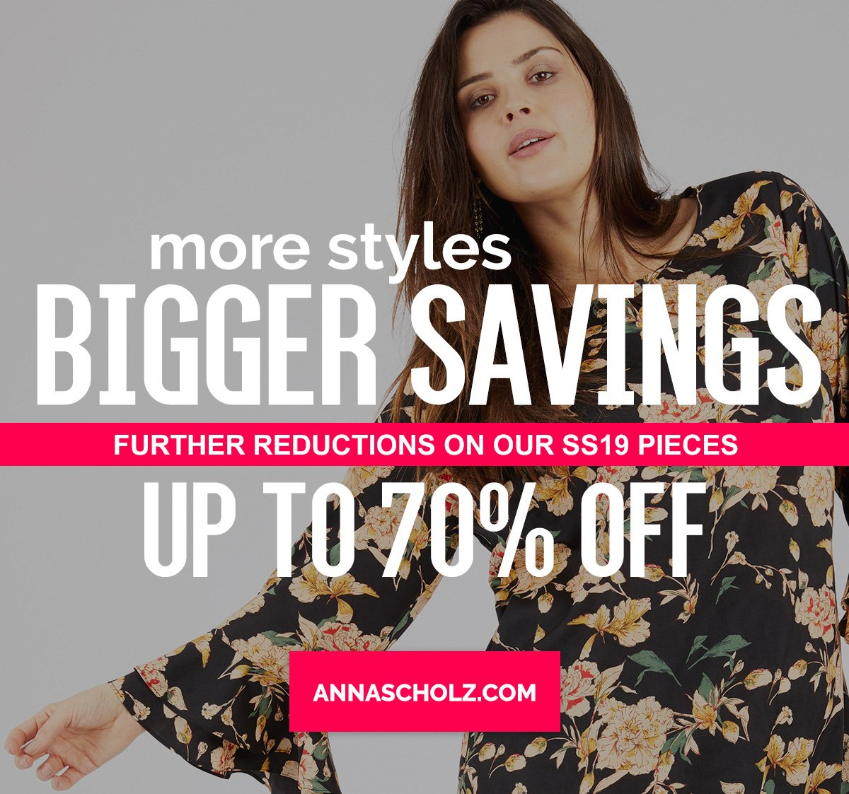 test Twitter Media - Bigger savings in the #annascholz #plussizedesigner #SALE https://t.co/kwh8VxU6Zt https://t.co/xYGjUTCMYM