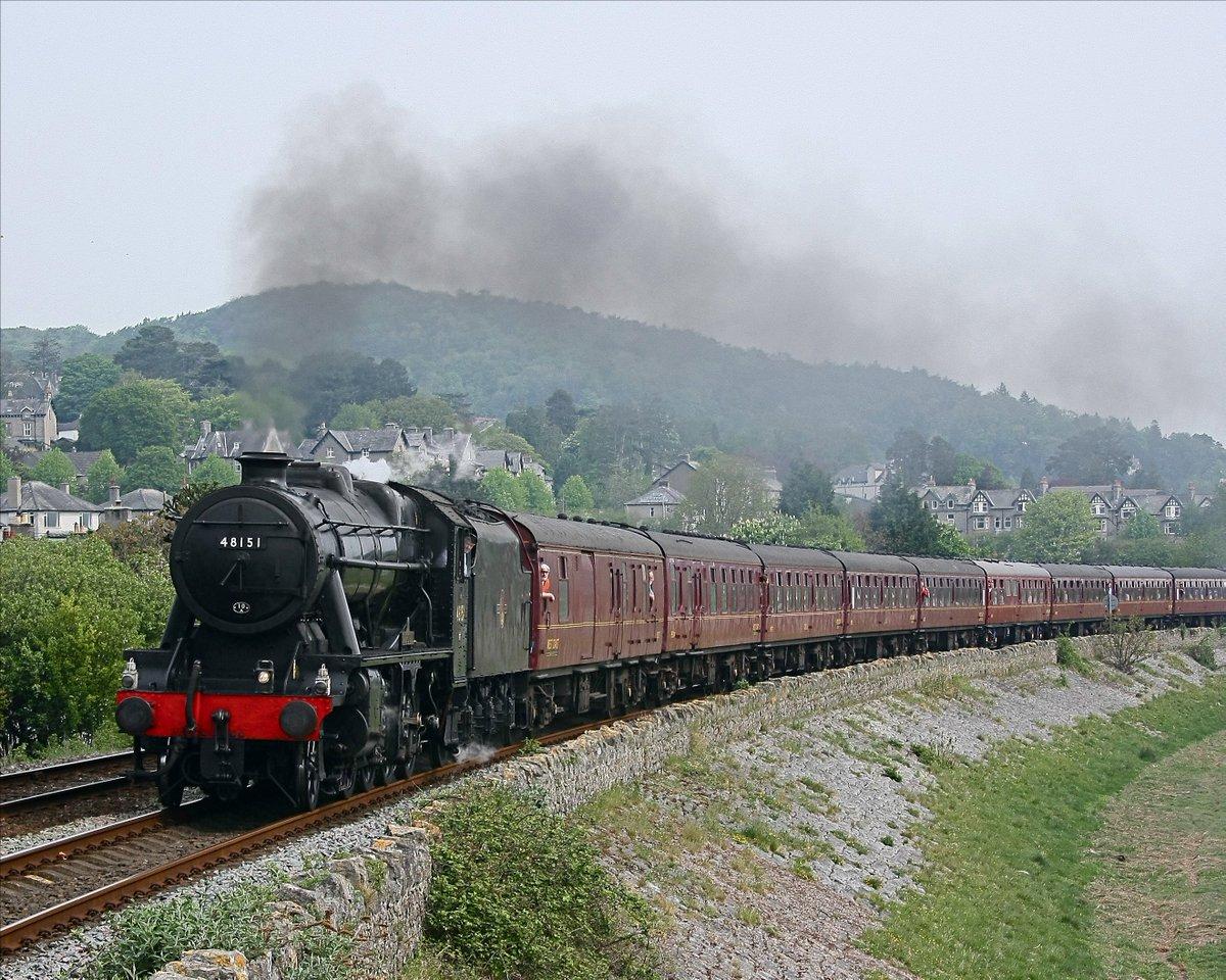 steam train videos - HD1024×819