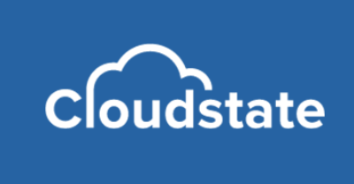 🚨I'm very happy to share with your our new website and company name🚨 I believe CloudState is the place where you will find all answers to your questions about a #cloud  Go and check ➡️  buff.ly/2LOIiQm
