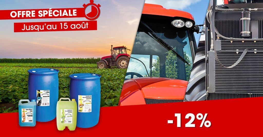 Agrizone Agrizone Net Twitter