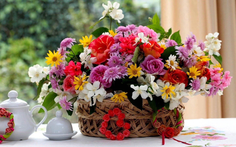 Цветы картинки с др, отдела продаж поздравления