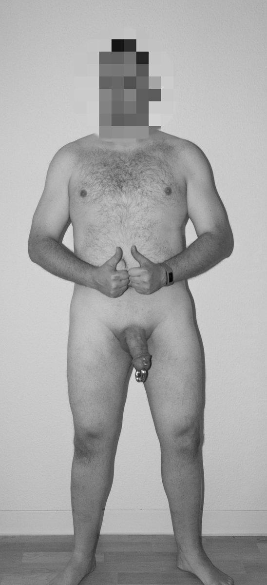 Nackt intimpiercing Wild Piercing