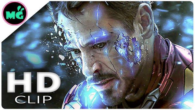 Nonton Film Avengers: Endgame (2019) Subtitle Indonesia ...