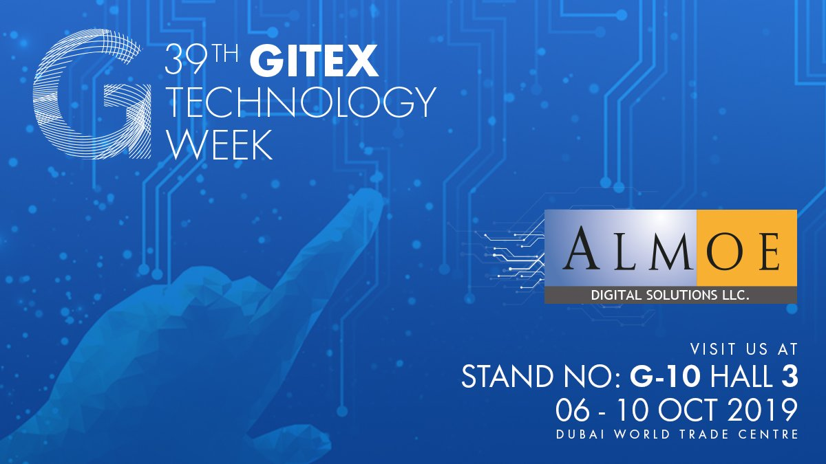 gitextechnologyweek hashtag on Twitter