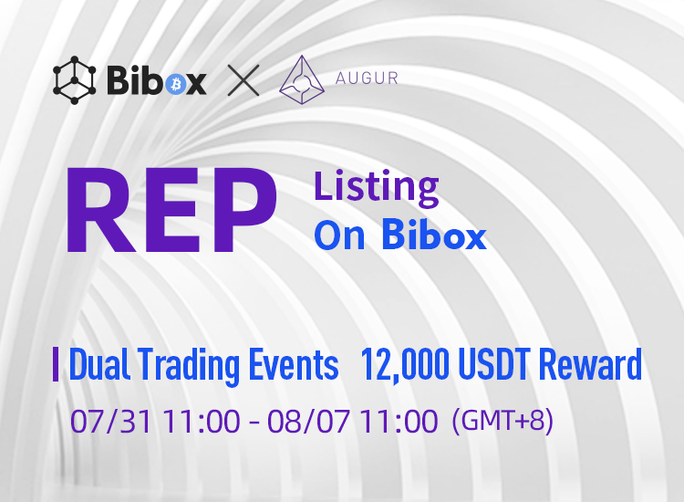 Bibox Token BIX