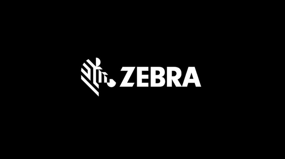 Zebra Technologies (@ZebraTechnology)   টুইটার