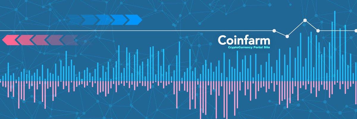 coinfarm online (@CoinfarmO) | Twitter