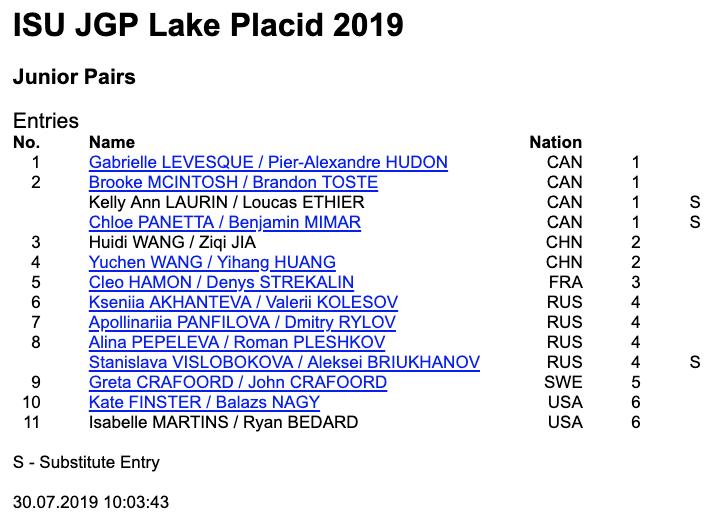 JGP - 2 этап. 28.08 - 31.08 Лэйк Плэсид, США  EAubQSEU4AI3Xqs?format=png&name=900x900