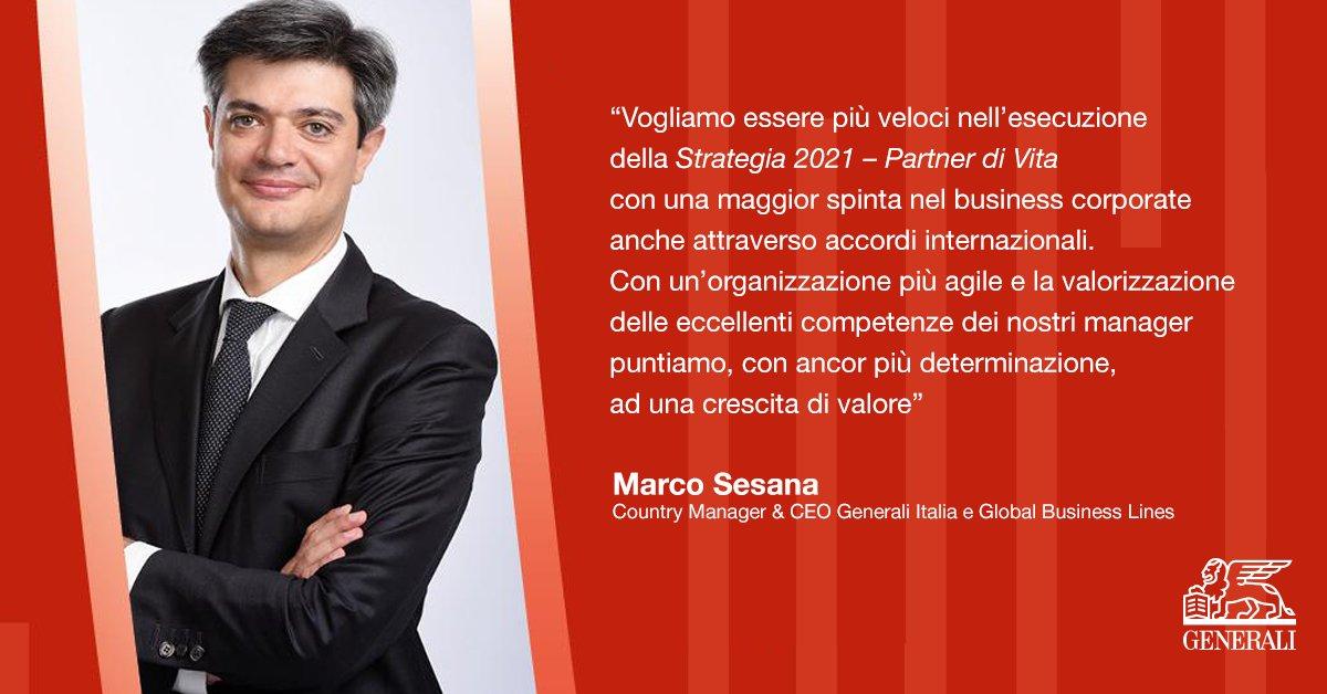 Generali Group (@GENERALI) | Twitter