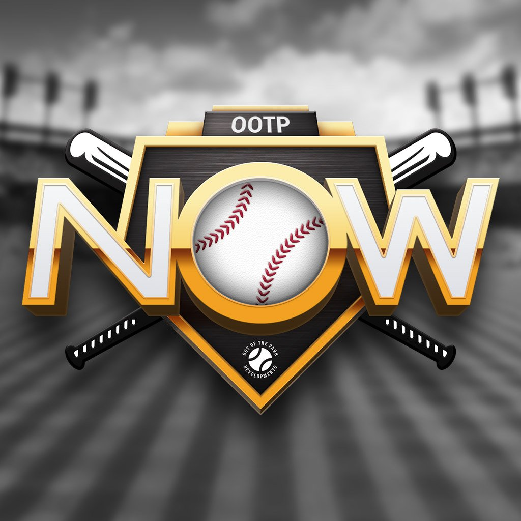 Out of the Park Baseball (@ootpbaseball) | Twitter