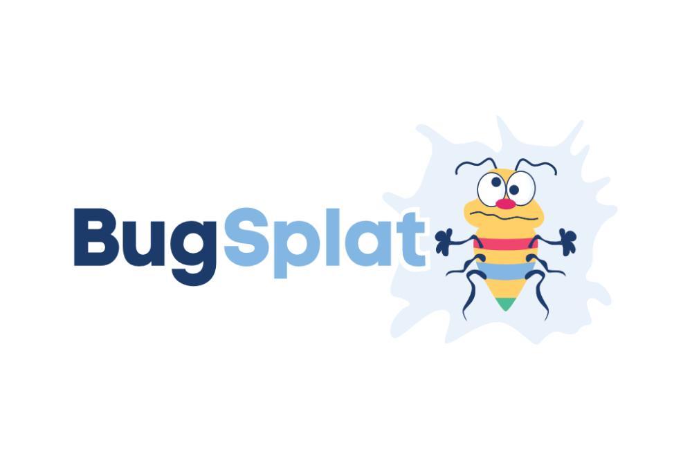 BugSplat (@BugSplatCo)   Twitter
