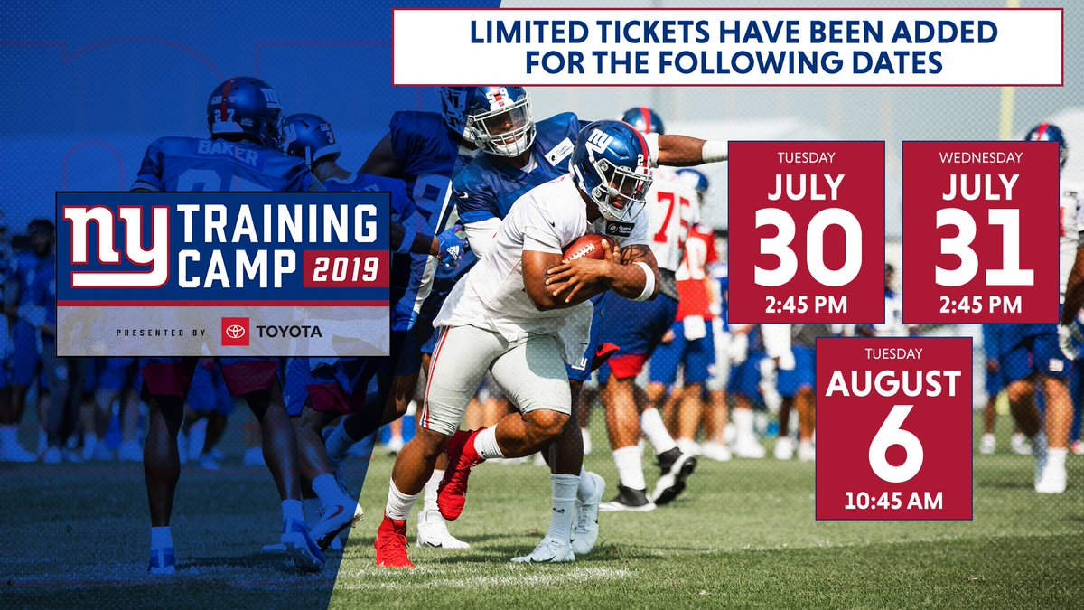 save off 3c5c2 5c8b3 New York Giants on Twitter: