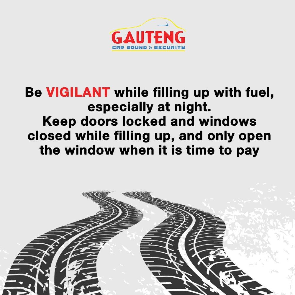 Gauteng Car Sound (@GautengCarSound) | Twitter