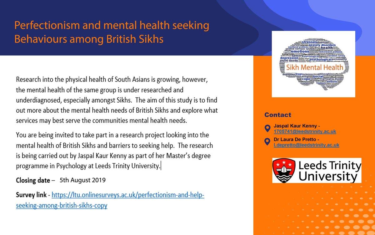 illiams seeking mental health - 1200×751