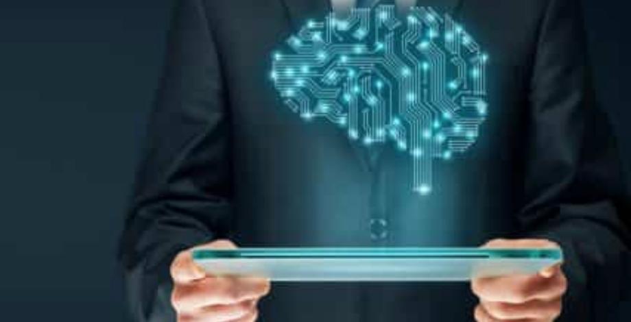 Les #compétences en intelligence artificielle sont de plus en plus recherchées par les recruteurs, notamment dans le domaine du #numérique 📲 Le point sur une étude de @Strategie_Gouv par @LesEchos #infographie 👉 https://t.co/oT32Rf5iNo https://t.co/BNOu91MbBZ